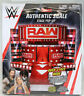 WWE Mattel Action Figure Accessory Raw Entrance Stage Elite
