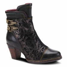 Spring Step L'Artiste Locksto Women's Boot
