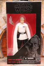 Orson Krennic Star Wars The Black Series 2016 6""