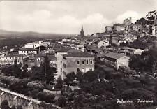 * PALESTRINA - Panorama