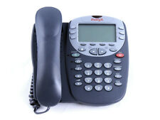 Avaya 4610SW IP Office VoIP Business Telephone  1 Year Warranty  $65.00