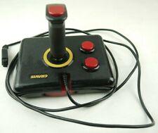Vintage Gravis Advanced Joystick 15 Pin Gameport IBM DOS Free Shipping