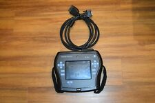 Chrysler StarSCAN Vehicle Diagnostic Cable 12 Ft CH9430