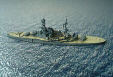 Battleship HMS ROYAL OAK by Neptun 1:1250 Waterline Ship Model