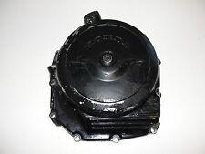 1999 - 2003 Honda CBR1100XX Blackbird Engine Clutch Cover 11331-MAT-E00