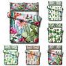 3D Cactus Painting Bedding Set Duvet Cover Pillowcase Comforter/Quilt Cover