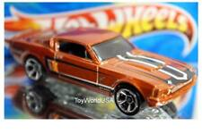 2018 Hot Wheels Multi Pack Exclusive '67 Shelby GT500
