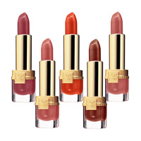 Estee Lauder Pure Color Crystal Lipstick Variation Colors Full Size New In Box
