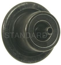 New Pressure Regulator PR472 Standard Motor Products