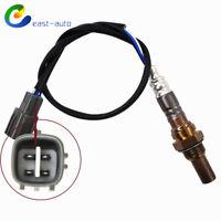 OEM Denso Air Fuel Ratio Oxygen Sensor 234-9010 Fit for Toyota Camry Solara USA