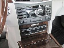 PCMCIA 8 Gb Adapter for Mercedes Comand W212 W221 W204 W207 C197 S212 X204 C218