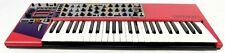 Clavia Nord Lead 3 Synthesizer 49er Keyboard + RAR + Top Zustand + 1.5J Garantie