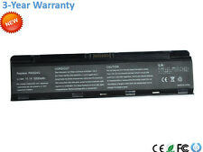 Laptop battery For Toshiba Satellite C55 C55Dt PA5109U-1BRS PA5024U-1BRS PA5025U
