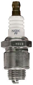 Spark Plug  NGK  3841