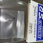 OS FS-120S,,SII,SIII,SE,SP 4C VALVE COTTERS (KEEPERS) SET OF 2 PIECES NIP