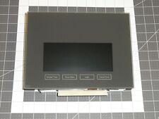 WPW10464535 - W10344181 Jenn-Air Range Electronic Keypad Assembly