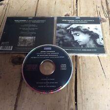 John Tavener, BT Scottish Ensemble - Tears of the Angels [New CD]