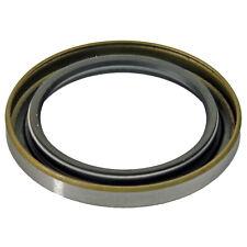 Transfer Case Input Shaft Seal Rear Precision Automotive 3173