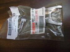 Genuine Yamaha OEM Parts  Fork, Shift 2  5B4-18512-00-00  Yamaha   Fork, Shift