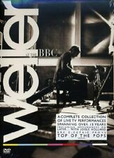 Paul Weller - At the BBC (2008) Island Records DVD NEW sealed NTSC