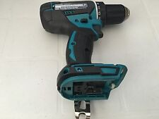 """BRAND NEW MAKITA 1/2"""" 18V LXT LITHIUM DRILL BARE TOOL ONLY MODEL DDF482"""