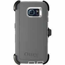 OtterBox Grey Cases, Covers and Skins for Mobile Phone