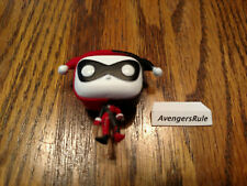 Batman The Animated Series Mystery Funko Pocket Pop! Keychain Harley (No Chain)