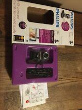 Philips Pixel Plus 2 SPC1300NC USB Webcam Computer Camera