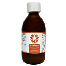 ArtemiaVita - 250ml Artemia Eier entkapselt dekapsuliert mit 95% - 99% Schlupf