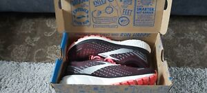 brooks ghost 13 womens running shoes. UK Size 6.5