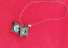 haut parleur speaker interne pour fujitsu siemens ESPRIMO moblie D9510