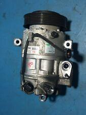Hyundai Santa FE F500MMBDC-12 A/C Compressor