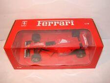 1/18 Minichamps Ferrari F310B Saison 1997 Sonderverpackung, Michael Schumacher