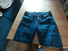 Tommy Hilfiger Jeans 38 32 Blau