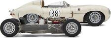 The Best of Exoto | Jaguar D-type Anatomy Bundle | Jim Clark | 1:18 | #BND22084