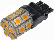 Back Up Light Bulb Dorman 3156A-SMD