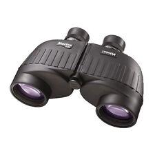 NEW Steiner 7x50 Marine Binoculars (#575) 20 mm Water/Shock Proof BAK-4 Prisms