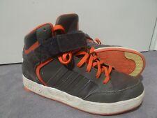 Adidas Varial ST - wenig getragen - used - US 7 / EUR 40