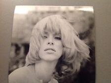 MIREILLE DARC  - Photo de presse originale 17x17cm