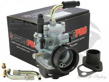 carburateur stylepro PHBG 21mm Honda, PEUGEOT, PGO , sym
