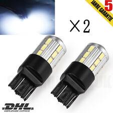 Lichter & Leuchten für den Chevrolet Captiva   eBay