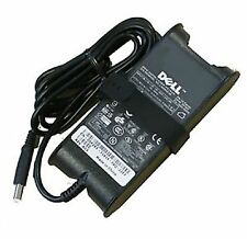DELL LAPTOP POWER PACK CHARGER  MODEL HA6SNS1-00  PA-12 FAMILY 19.5V 3.4A GOOD