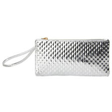 Women Handbag Party Evening Envelope Clutch Bag Wallet Purse Messenger Phone Bag