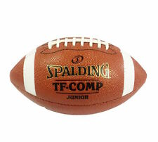Spalding Tf Comp Junior Size Football (2 day shipping)