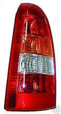 Opel Astra G Kombi Caravan  ab 1998 bis 2004 Rückleuchte rechts