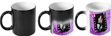 Magic mug / CUSTOM MUG / GIFT IDEAS / MOTHERS DAY GIFTS / GIFTS TO MUM
