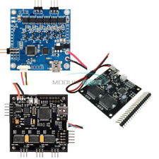 BGC 3.0 3.1 2/3 Axis DRV8313 Gimbal Brushless Controller Control Board for FPV