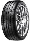 4 New Gt Radial Champiro Uhpas All-season Tires - 21545r17 91w 215 45 R17