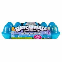 Hatchimals CollEGGtibles Season 2,  12 Pack Egg Carton (Styles & Colors May Vary