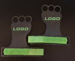 Frog Hand Guard Grips, CrossFit Grips, Gloves, Weightlifting Gloves, Grips